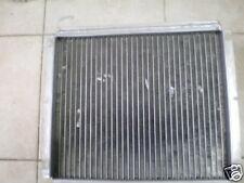 Lumenis Heat Exchanger Aluminium Auxiliary Heater