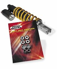 HONDA CRF230F PIVOT WORKS SHOCK BEARINGS CRF230 03-09