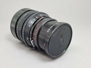 Carl Zeiss Sonnar 4,0 / 150 mm T* Objektiv für Hasselblad aus Nachlass !