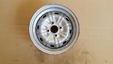 Alfa Romeo ALFASUD TI & Sprint Wheel Rim 5 1/2Jx13 H2