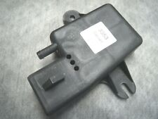 Manifold Absolute Pressure MAP Sensor for Ford EC1616  Made in USA - Ships Fast!