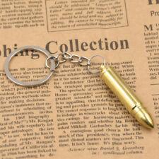 Porte-Clés Balle de Fusil