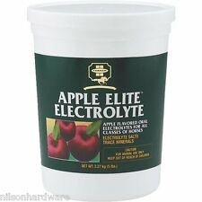 Farnam 5# Elite Electrolytes Health Horse Equine Feed Supplements 81110