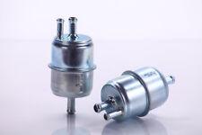 Fuel Filter Parts Plus G472