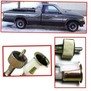 SPEEDOMETER CABLE Mazda B-Series B2000 B2200 B2500 B2600 SPEEDO METER CABLE