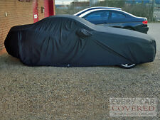 Mercedes SLK R170 1997-2004 SuperSoftPRO Indoor Car Cover