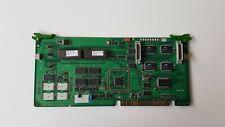 Scheda LG LDK-300 VMIB/AAIB