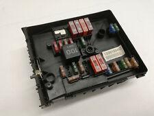 VW Golf 5 V -  Sicherungskasten Zentralelektrik Relais Sicherung 1K0937125A (32)