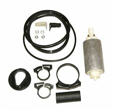 CarQuest Electric Fuel Pump E2487 For Volvo Dodge Plymouth Ford Cadillac 75-91