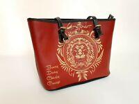 Harry Potter Handbag House Gryffindor Large Carry Tote 32cm
