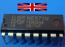 TDA4858 INTEGRATED CIRCUIT DIP-32