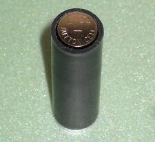 Battery adapter for cameras Praktica EE2,3/VLC/PLC/LLC