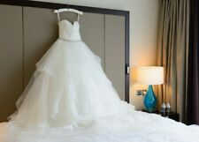 Morilee, Marissa Wedding Dress