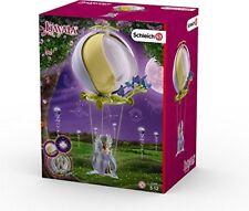 Schleich Magischer Blüten Ballon Kinder Spielfiguren und Spielwelten Spielzeug