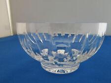 Rogaska Crystal 4 5/8 inch Round Dessert / Fruit / Dip Bowl(s)