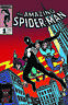 Symbiote Spider-Man 1 Matthew Waite Amazing Spider-Man 252 16 Bit Homage Marvel