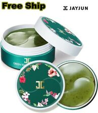 BEST [ JAYJUN ] Green Tea Eye Gel Patch 0.05 oz x 60ea Korea Cosmetic Free Ship