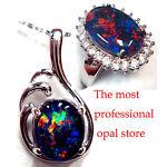 Professional Jewellery Shop