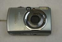 Canon Power Shot SD700 IS Digital ELPH Camera