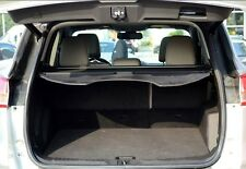 ENVELOPE STYLE TRUNK CARGO NET FOR FORD ESCAPE 2013-2017 13 14 15 2017 NEW Good