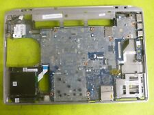 Dell Latitude E6420 Scheda Madre con Base Completo R954H 25V3N X8R3Y K0DNP