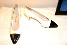 c5f1a96ada6132 CHANEL Kitten Heels for Women