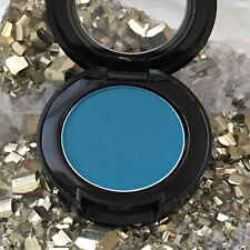 Matte Shadow AQUAMARINE Full Size Eye Shadow Compact More Colors Available