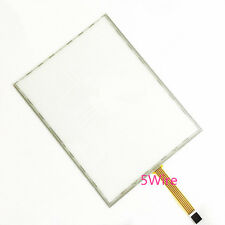 New For Elo SCN-A5-FLT12.1-Z01-0H1-R E011881 12.1'' Touch Screen Glass