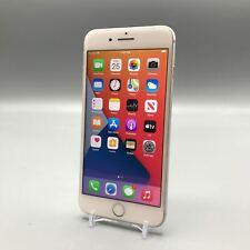 New listing Apple iPhone 8 Plus - 256Gb - Silver (Unlocked) A1864 (Cdma + Gsm)