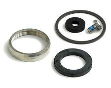 REPLACEMENT FOR SYMMONS TA-9 TEMPTROL WASHER REBUILD KIT TA9 MADE IN USA