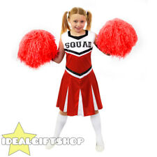 2 danza scodinzola//1 paia rosa POMPOM PUSCHEL Cheerleader Fitness 8 colori Pom Pom
