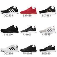 adidas Originals X_PLR Mens Running Shoes Lifestyle Sneakers Pick 1