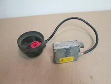Ferrari 360 Front Headlight Xenon Control Unit / ECU  # 185554