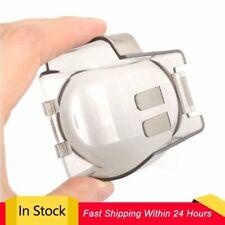 Gimbal Camera Protective Cover Lens Cap for DJI MAVIC PRO/ Platinum Gimbal Lock