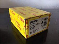 RENAULT LAGUNA 1.8 Wheel Cylinder Rear 94 to 01 0986475765 Brake Bosch Quality
