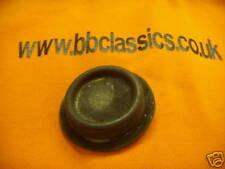 MGB C/B MODELOS CAJA DE CAMBIOS Relleno Arandela ahh6507