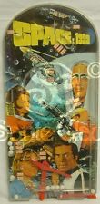 SPACE 1999 : PINBALL GAME MADE BY MARX IN THE USA (XX)
