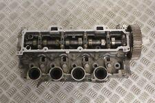 Culasse Peugeot 207 Citroen C2 / C3 1.4Hdi 8HX / 8HZ - 9636896880N - 60 000 km