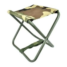 Folding Chair outdoor Woodland