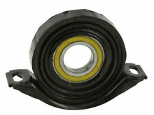 Fits 1990-1991 Mercedes 350SDL Driveshaft Support 86548ST Drive Shaft Mount Asse