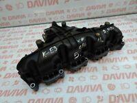 VW AUDI SEAT SKODA 2.0 TDI CFH 103kw 140hp 2011 AIR INTAKE INLET MANIFOLD