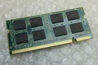 2GB DDR2-6400 Memoria Sodimm RAM Actualización Para Dell Latitude D520 Portátil