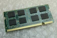 2GB DDR2-6400 SODIMM Memory RAM Upgrade for Dell Latitude D630 Laptop
