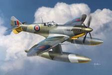 Brengun 1/72 Supermarine Spitfire Mk.IX Floatplane # 72019