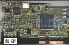 Hds728080Pla380, 0A29287 Ba1836_, 0A32328, Ba1869, Hitachi Sata 3.5 Pcb