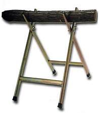 Cavalletto sega tronchi zincato ART 5061