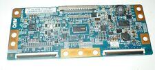 HISENSE F42K20E  TV CONTROLLER BOARD   55.42T13.C14 / T460HW03