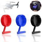 Sunshade Gimbal Camera Lens Hood Case Cap Cover Protector F/ DJI Mavic Pro Drone