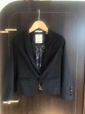 Scotch R'belle Girls Jacket 6Y