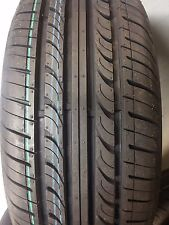 195/60R15 AUSTONE TYRE 88H. GOOD QUALITY BRAND NEW 195 60 15 INCH TYRE.